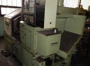 OKUMA LB15 Drehmaschine CNC