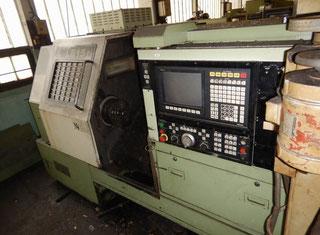 Okuma LB15 II P00717066