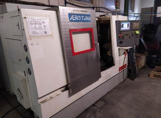 Aeroturn MT-380 P00717069