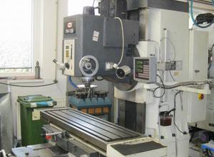 Fresatrice universale PROMA FH-150