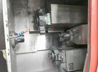 Emco TURN 332 MC P00717081