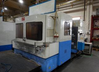 Mazak H500/50N P00717091