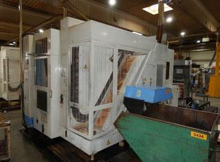 Mazak H500/50N P00717092