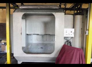 Powder Coating GEMA P00717094