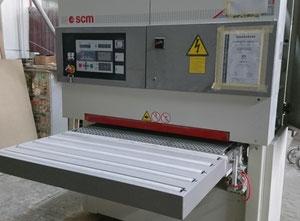 SCM SANDYA 5 S Werkzeugschleifmaschine