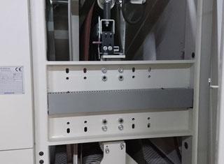 SCM SANDYA 5 S P00717109