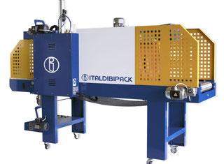 Italdibipack ECOFARD 500 EV P00717113
