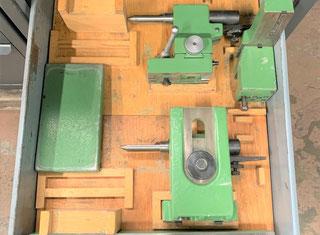 Deckel S11 P00717117