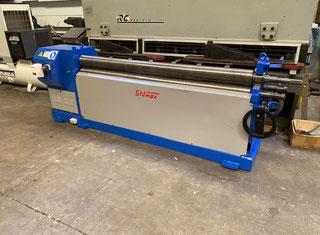 Epart 2 m x 3 mm P00717118