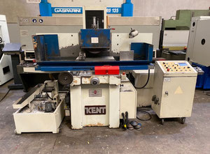 Kent 710 mm Surface grinding machine