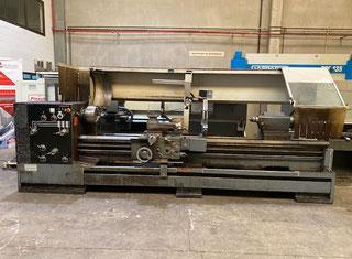Nordic 3000 X 660 mm P00717133