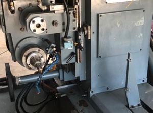 Picco K15 Lapping finishing machine