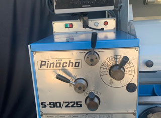 Pinacho S90/225 P00717144