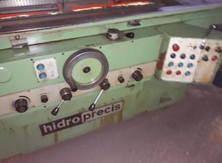 Hidroprecis - P00717149