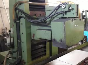 Hidroprecis  Flachschleifmaschine