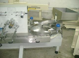 Schib Packaging S.R.L. CO 90 C P00718002