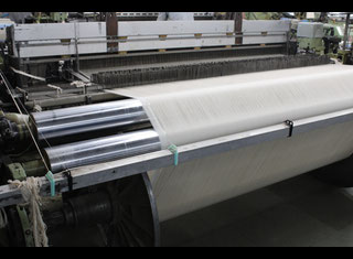 Sulzer PU P00718005