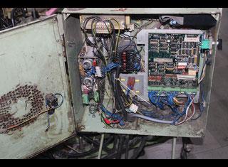 Sulzer P7100 P00718006