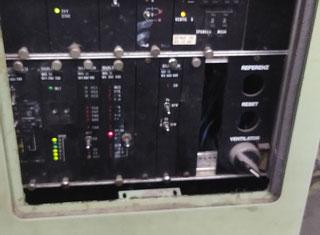 Sulzer TOYODA SULZER P7100 P00718007