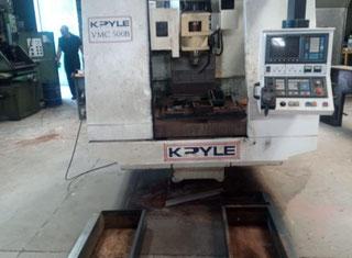 Kryle VMC 500-B P00718014