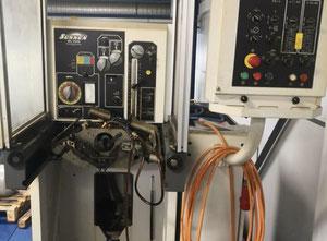 Sunnen ML-3500 Шлифовальный станок для доводки