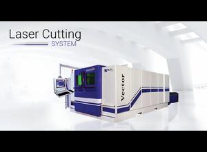Sltl Group VECTOR Станок для лазерной резки