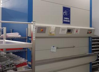 Kardex Industriever Cleanroom P00720008