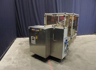Somic VA77 P00720032
