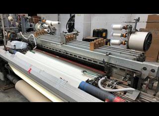 Vametex P1001 ES 230 cm DOBBY P00720035