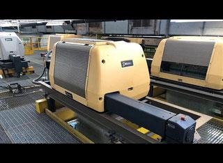 Dornier HTVS P00720037