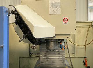 Famup MCX 500 P00720044