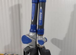 Faro Fusion P00721001