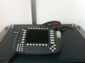 Kuka KR210L180-2 2000 Industrieroboter