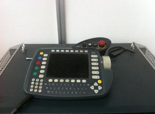Kuka KR210L180-2 2000 P00721037