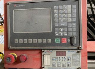Accurl GSII-3015TD P00721112