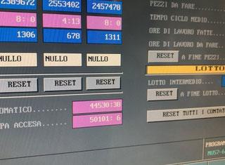 Maico SPRINT L 350 IM P00721133