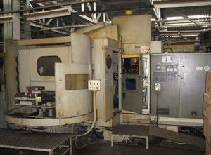 Япония НR-5В Machining center - horizontal