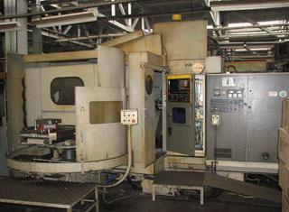Япония НR-5В P00721134