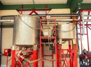 Fruit & Vegetable Processing Plant - P00721136
