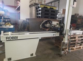 Irobi 115 JS P00721139