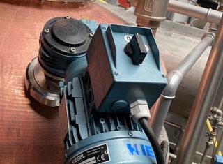 Arnold Holstein Copper still Colomn P00721156