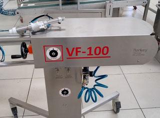 Turkish VF100 P00722011