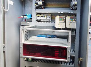 CAM SMP/S P00722017