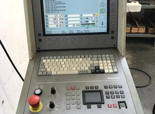 Deckel Maho DMC 60U Hi Dyn P00722052