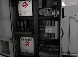 Haas VF2 P00723008