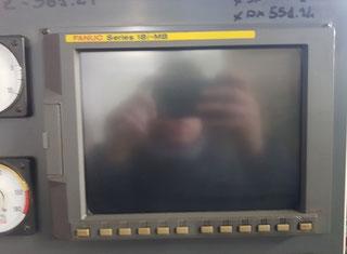 Quaser MV 154P P00723018