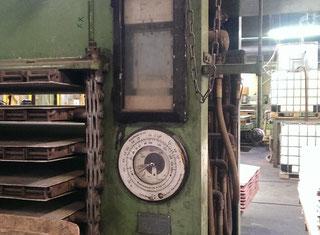Friz 2500x1300mm P00723023