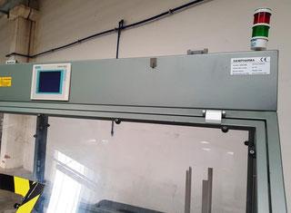 CAM PR66 P00723029