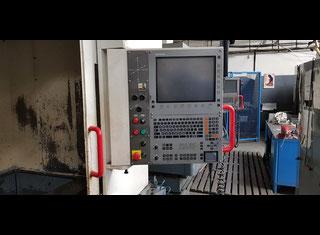 MCV 1000 P00723036