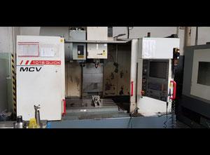 MCV 1016 Machining center - vertical